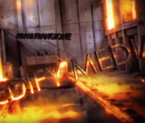 FirePlant Demo